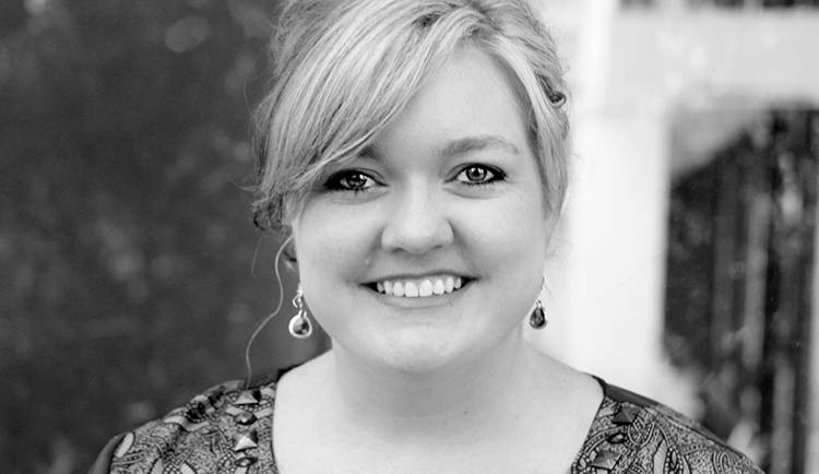 Colleen Hoover – intervju