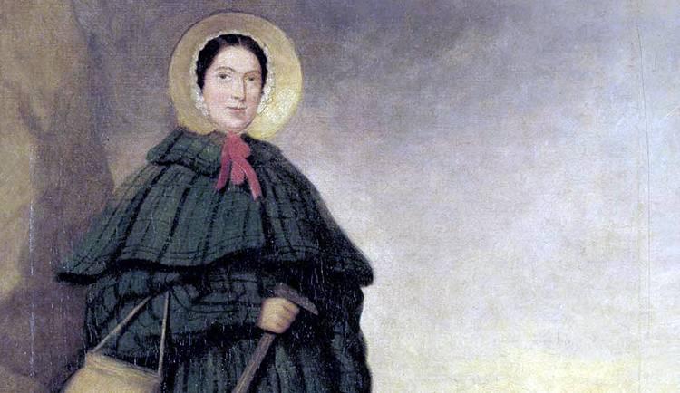 Mary Aning – sjajna znanstvenica iz 19. stoljeća